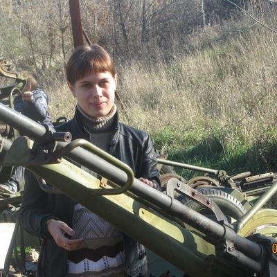 Мария Шинкаренко, 15 марта , Зерноград, id139329504