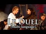 New Romeo et Juliette - Le Duel (Multi-Language) HQ Sound