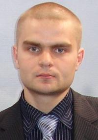 Олександр Волинчук, 31 июля 1980, Киев, id225203631