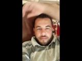 Omar Gueffaf - Live