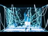Billie Eilish(빌리 아일리시) - You should see me in a crown ¦ azit live session (아지트 라이브 세션) #15