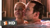 Passengers (2016) - Hell of a Life Scene (1010) Movieclips