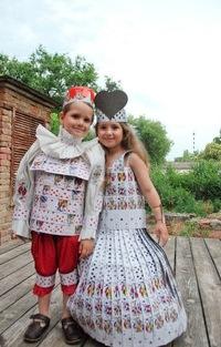 Светлана Афатарлы, 30 декабря 1999, Болград, id150596663