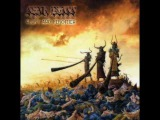 Sear Bliss - Glory And Perdition (2004 - The Entire Album)