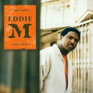 Eddie M