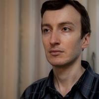 Роман Захаров