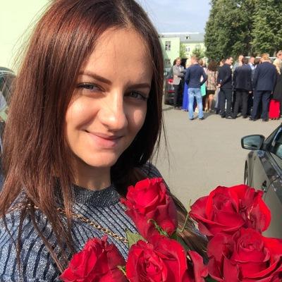 Татьяна Кошман