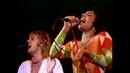 [ライヴ] '39 サーティナイン 和訳字幕付き クイーン Queen Live at Earls Court 6.6.1977 lyrics Remastered