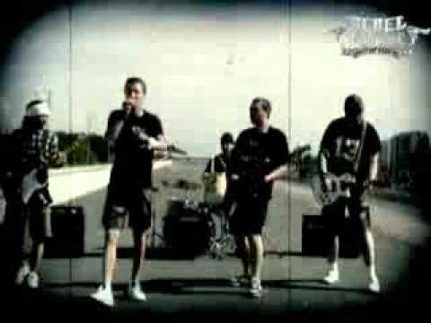 Rebel Scream - Голос Свободы
