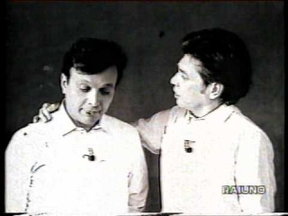 DOPOFESTIVAL 1998