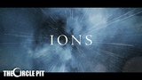IONS - Hibernation (Official Lyric Video)