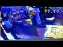 Белебей, мужчина украл банку для сбора денег на операцию