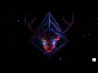 Divine stag