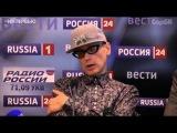 Андрей Бартенев в интервью: «Я никогда не следил за модой»