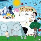 Shoe альбом Shoe - EP