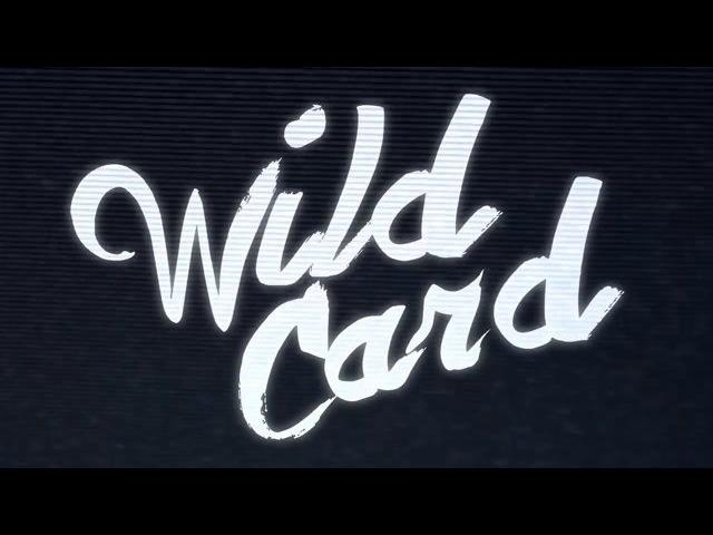 WILD CARD | Full Movie