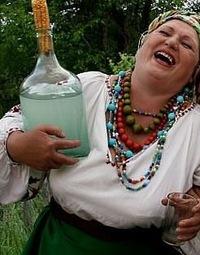 Людмила Нехода, 14 июня , Днепропетровск, id57741149
