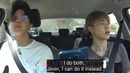 [ENG SUB] BTS Bon Voyage Season 3 EP 5 : Full HD