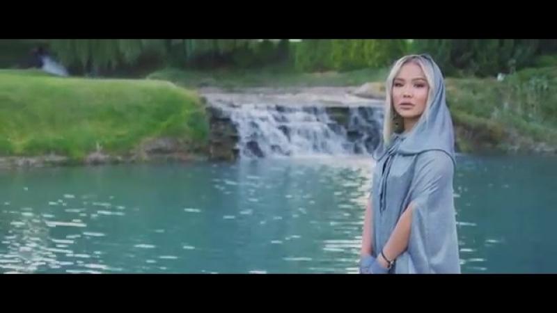 Нұржан Керменбаев Макпал - Айта бермеші (OST к фильму 'Zor').mp4