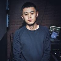 Александр Ли  