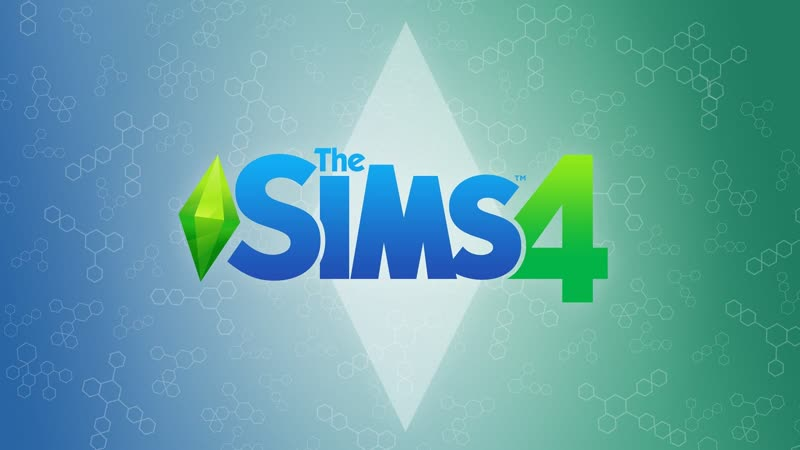 The Sims 4 Ruby getero chat 9