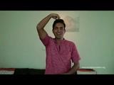 The Science of Himalayan Kriya Yoga by Dr. Pradeep Ullal Part- 01