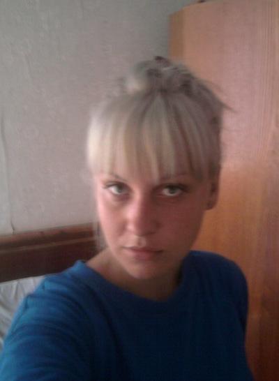 Виктория Полеванова, 19 февраля 1984, Сочи, id14922501