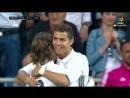 Golazo Ronaldo Vs Sevilia