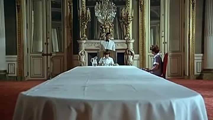 Фильм Игрушка 1976 г. полная версия.