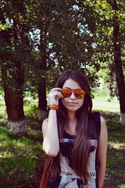Виктория Самойлова, 6 августа , Минеральные Воды, id50037847