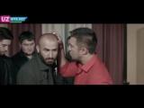 Shoxrux_-_Notanish_qotil_(soundtrack)_(HD_Clip)_(UzHits.Net)