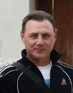 Сергей Кулешов, 10 марта 1965, Псков, id132094838
