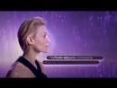 Антивозрастная система по уходу за кожей лица «TimeWise Repair» 💫 для женщин элегантного возраста💖45