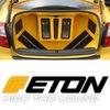 Eton ™ < автомобильная акустика >
