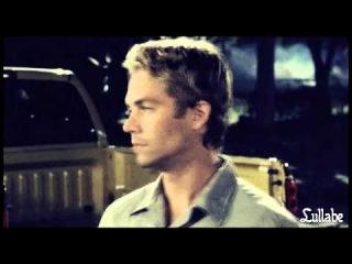 Fast lane (Stefan Salvatore) Forsaj