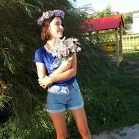 Natalia Kulikova фото