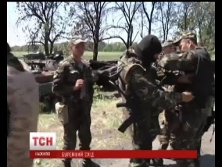 О произошедшем сегодня от укроповского теле анала ТСН