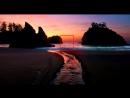 Создание геометрического свечения в фотошопе на фотографии