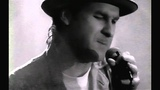 Paul Carrack + I Live By The Groove