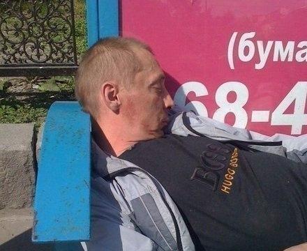 В ближайшие недели решится судьба независимой Украины: Кремль готовится к расчленению страны по примеру Грузии, – экс-советник Путина - Цензор.НЕТ 7984