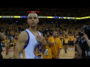 2012-13 Golden State Warriors: Top Plays Of The Season - Part 1
