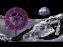 «Тайны мироздания (3). Квантовый скачок» (Научно-познавательный, исследования, 2011)