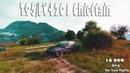 T95/FV4201 Chieftain | 16 000 ЗА ДВА БОЯ | ПРОВЕРКА НА ИМБУ!