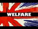 Как живут на пособие в Англии