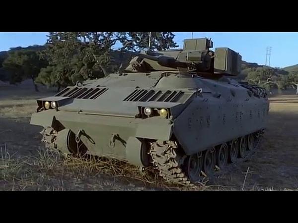 ВОЕННЫЙ ФИЛЬМ Войны Пентагона на реальных событиях зарубежные фильмы фильм комедия » Freewka.com - Смотреть онлайн в хорощем качестве