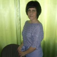 НаташаБорисова