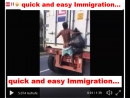 Opportunities for quick and easy immigration