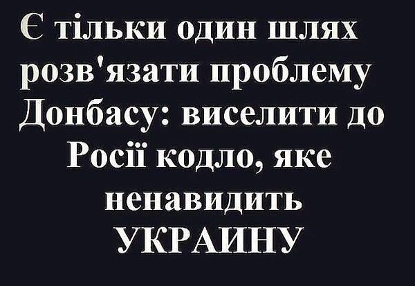 Разведение сторон на Донбассе должно начаться уже сейчас, - замглавы спецмиссии ОБСЕ Хуг - Цензор.НЕТ 5176