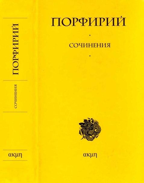 epub Бюллетень научных работ. Выпуск 12
