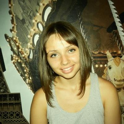 Анастасия Ольшанская, 15 ноября , Киев, id55324856